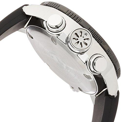 [シチズン]CITIZEN腕時計PROMASTERプロマスターエコ・ドライブアルティクロンランドシリーズ高度計測機能BN4044-23Eメンズ