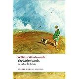 William Wordsworth: The Major Works (Oxford World's Classics)