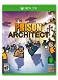 Prison Architect - Xbox One by Sold Out
