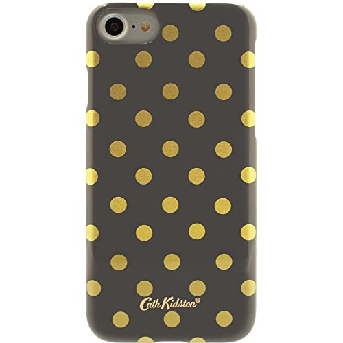 cath kidston iphone 7 plus phone cases