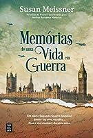 Memórias de uma Vida em Guerra (Portuguese Edition)