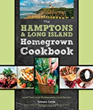 Best morris press cookbooks for sale Reviews