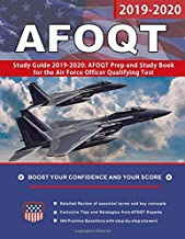 army study guide questions and answers