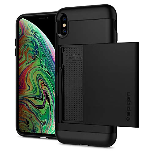 Best iphone sxmax phone case for women wallet for 2020
