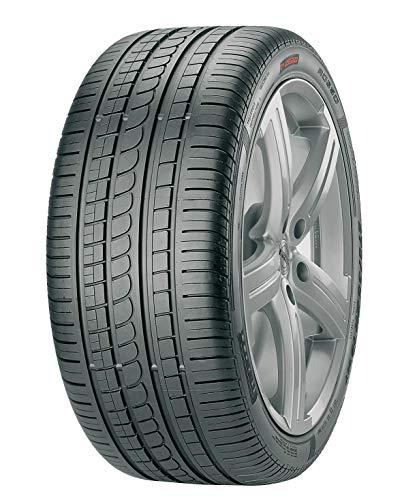 Pirelli 2554520 105Y PZERO -A/E/71-Sommer-Reifen