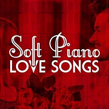 Soft Piano Love Songs