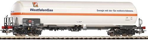 ahorrar en el despacho Piko Piko Piko Vagón para modelismo ferroviario (54662)  Todos los productos obtienen hasta un 34% de descuento.