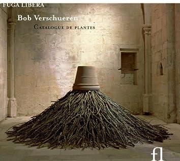 Verschueren: Catalogue De Plantes