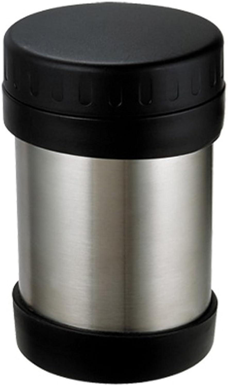 mejor calidad mejor precio Range Kleen 12FBSS 12 oz Botella de acero inoxidable Alimentaci-n Alimentaci-n Alimentaci-n  clásico atemporal