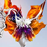 SCHILLER: Epic (Limited Super Deluxe Edition: 2CD + Blu-ray) (Audio CD (Super Deluxe Edition))