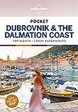 Lonely Planet Pocket Dubrovnik & the Dalmatian Coast