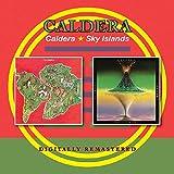 Caldera , Sky Islands