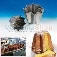 Il prodotto è utilizzato per rendere l' impasto. Prodotto ha le dimensioni di–22x 15cm. Il prodotto ulteriore aiuto in cucina. L' elegante design del prodotto fornito con la sua alta finitura trasparente. Il prodotto è facile da usare con qualità...