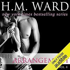 The Arrangement 4 (Volume 4)