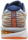 Zoom IMG-2 asics gel cumulus 21 scarpe