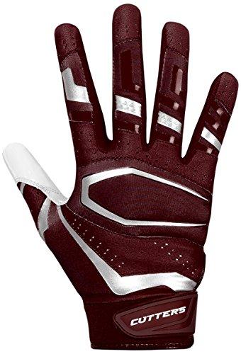 10 peaks gloves - 6