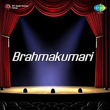 Brahmakumari