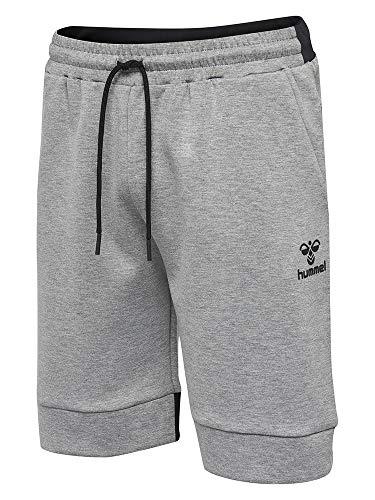 Hummel Herren HMLGUY Shorts