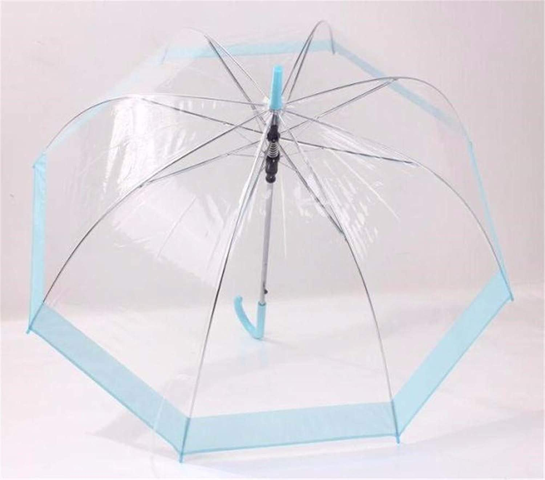 Fhccy Umbrella Compact Rain&Wind Teflon Repellent Umbrellas Sun Predection with Black Glue Anti UV Coating Travel Auto Folding Umbrella, Blocking UV 99.356%