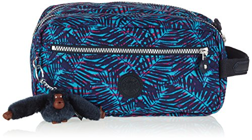 Kipling Beauty Case, Jungle Pr (Multicolore) - K13363K26