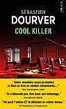 Cool Killer par Dourver