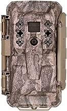 Moultrie Mobile XV-6000 Cellular Trail Camera | Verizon Network, Moultrie Pine Bark (MCG-13478)