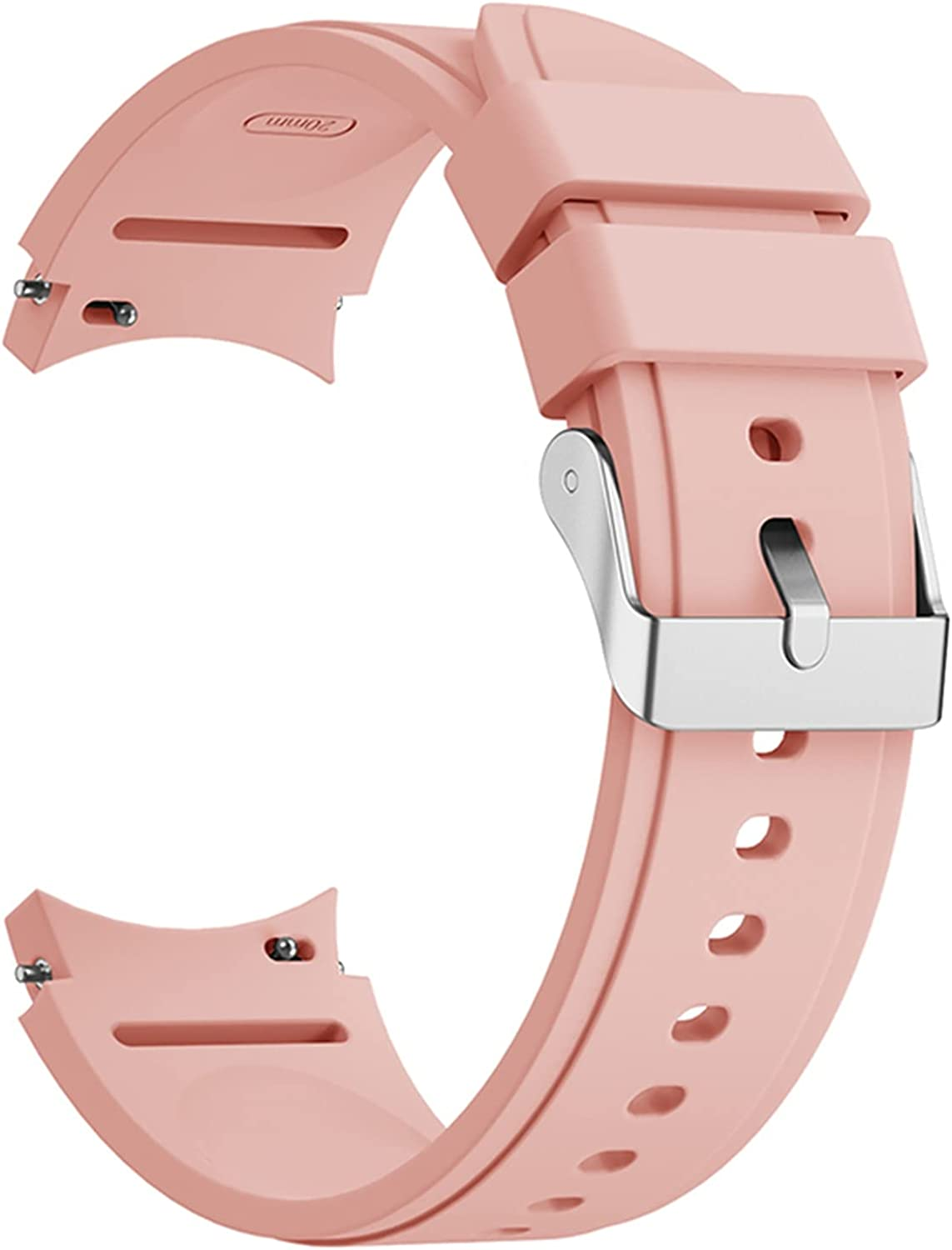 Compatible with Ranking TOP9 Samsung Fort Worth Mall Galaxy Watch Bands 42mm Replacem 4