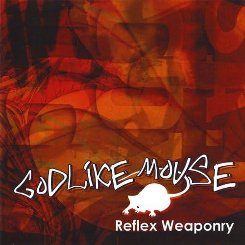 GodLikeMouse