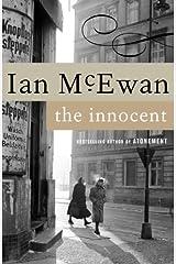 The Innocent: A Novel Kindle Edition