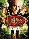 Lemony Snicket s A Series of Unfortunate Events