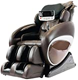 Osaki OS4000TB Model OS-4000T Zero Gravity Massage Chair, Brown,...
