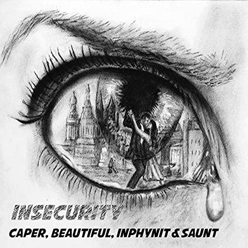 Caper feat. Beautiful, Inphynit & Saunt