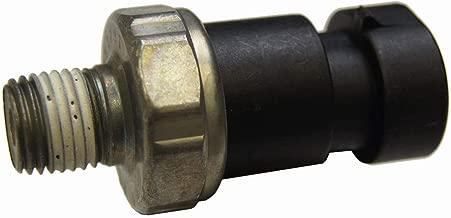 air brake low pressure switch