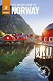 The Rough Guide to Norway