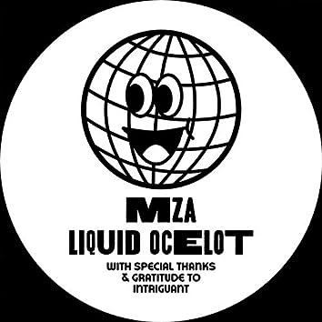 Liquid Ocelot