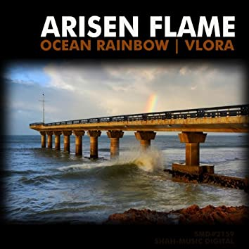 Ocean Rainbow & Vlora