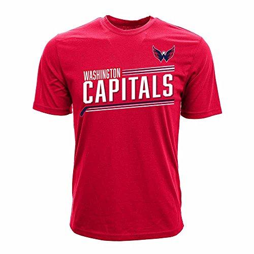Levelwear T-Shirt pour Homme Motif Icing...