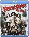 Bitch Slap [Blu-ray] -  Rick Jacobson, Ron Melendez
