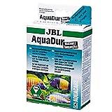 Aqua Dur Malawi/Tanganjika 250g Wasseraufbereiter Mineralsalz