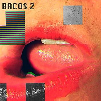 Bacos 2 - EP