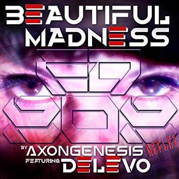 Beautiful Madness (ED808)