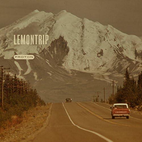 Lemontrip