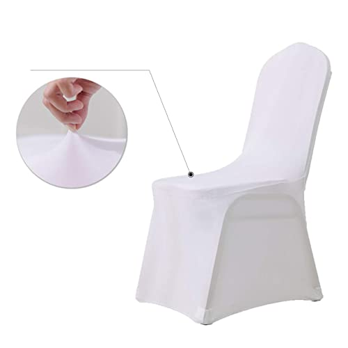 Surprising Wedding Chair Covers Amazon Com Ibusinesslaw Wood Chair Design Ideas Ibusinesslaworg
