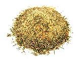 Savory Spice Cherry Creek Seafood Seasoning -2 Cup Bag