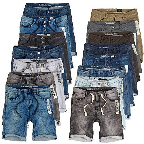 Nina Lc Waikiki Pantalones Cortos Para Nina Diseno Vaquero Ropa Lekabobgrill Com