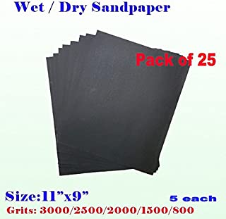 MTP Pack of 25 11