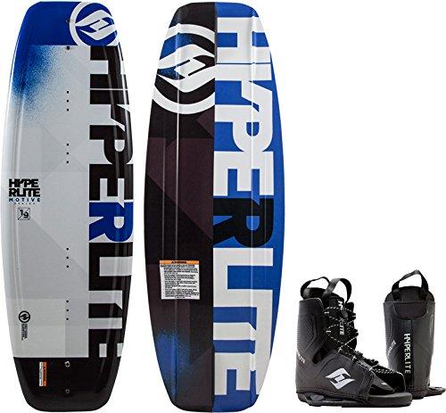 Hyperlite Motive Wakeboard