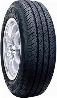 Wohnmobil Reifen Auto Motorrad Amazon De