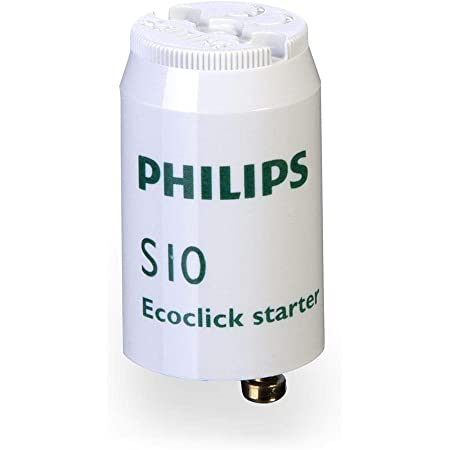 Philips Starter 4 à 65 W /25