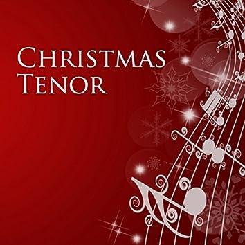 Christmas Tenor